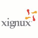 Xignus